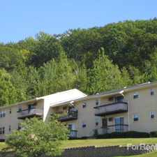 Rental info for Netcong Heights