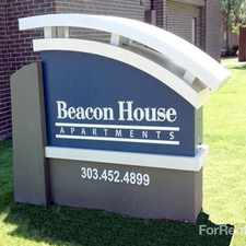 Rental info for Beacon House