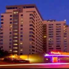 Rental info for The Mezzo in the Denver area