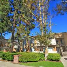 Rental info for Monte Verde Apartments