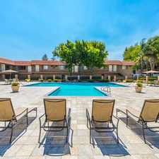 Rental info for Canyon Club in the Upland area