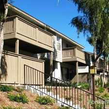 Rental info for Stoneridge Apartment Homes