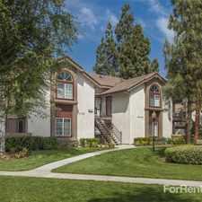 Rental info for Terra Vista Apartments