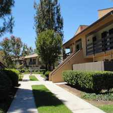 Rental info for Redlands Park Apartments