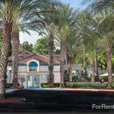 Rental info for Montecito