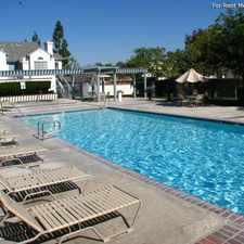 Rental info for River Ridge Apartment Homes