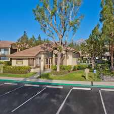 Rental info for Evergreen Apartments & Townhomes in the Rancho Cucamonga area