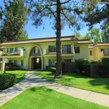 Rental info for Monte Vista