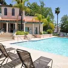 Rental info for Summer Breeze