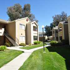 Rental info for Shadow Canyon