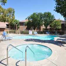 Rental info for Smoke Tree Polo Club in the 92253 area