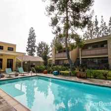 Rental info for Torrey Pines