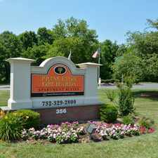 Rental info for Princeton Orchards
