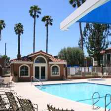 Rental info for La Veta Grand (Reduced Rates)