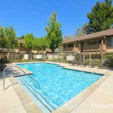 Rental info for Country Hills Apartment Homes