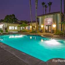 Rental info for Seacrest Apartment Homes