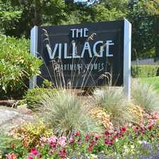 Rental info for Village of Newport in the Des Moines area