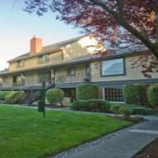 Rental info for Cambridge Apartments