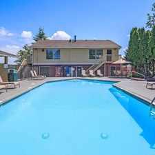 Rental info for Tamaron Ranch