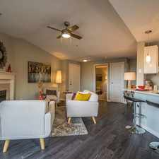 Rental info for Overlook at Lakemont, The