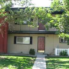 Rental info for Aspenwood Apartments in the 84120 area