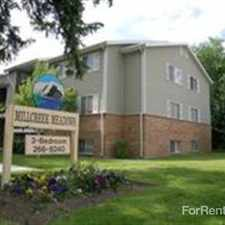 Rental info for Millcreek Meadows