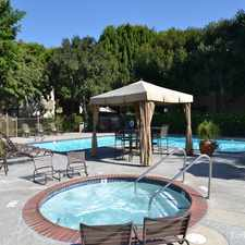 Rental info for El Dorado Hills Apartment Homes