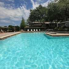 Rental info for Swan Lake Apartments