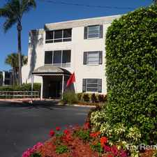 Rental info for Palmway Village