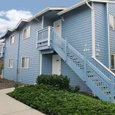 Rental info for Oversized 2 Bedroom Condo Near NAS Whidbey & Shopping!