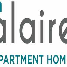 Rental info for Alaire Apartments