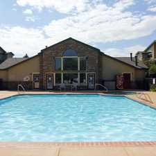 Rental info for The Heights By Marston Lake