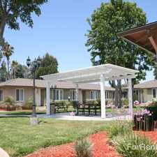 Rental info for Huntington Manor