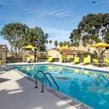 Rental info for Clubhouse at Imperial Beach, The in the San Diego area