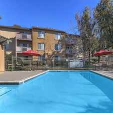 Rental info for Trabuco Woods Apartment Homes