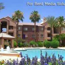 Rental info for Condominium at Williams Centre, The in the Tucson area