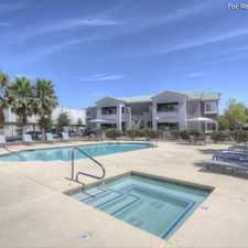Rental info for Casa Sorrento