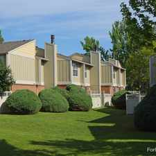 Rental info for Pines At Pinehurst