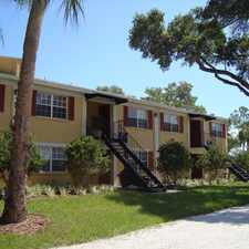 Rental info for Green Oaks Apartments