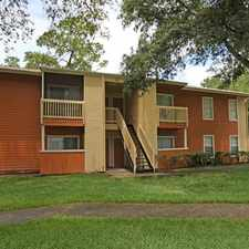 Rental info for Oak Grove Apartment Homes