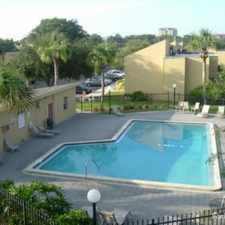 Rental info for Phoenix Apartments