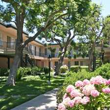 Rental info for Lamplighter Apartments (Huntington Beach)