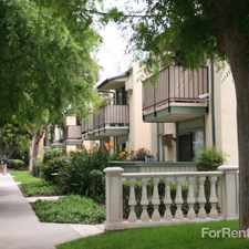Rental info for Orangewood Villa Apartments