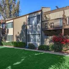 Rental info for Hollybrook Apartment Homes