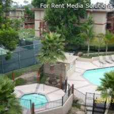 Rental info for Stonewood Gardens in the San Diego area