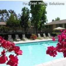 Rental info for Sun Ridge Apartments in the San Diego area