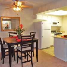 Rental info for Red Oak Villas