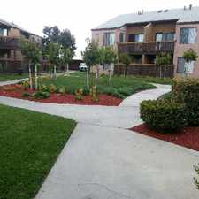 Rental info for Ascot Park in the San Bernardino area