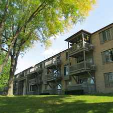 Rental info for Overbrook Village Apartments