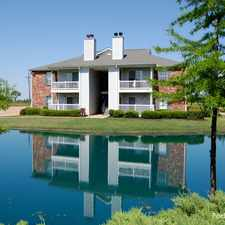 Rental info for Azalea Ridge Apartment Homes